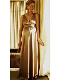 buy ripe satin maternity gown dress in canada at sevenwomen ca