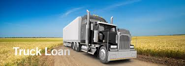 Car Finance Perth - Car Loans, Personal Loan & Business Loan ... Auto Loan Calculator With Amorzation Schedule New 2018 Nissan Truck Finance Fxible Terms 360 How To Calculate Auto Loan Payments Pictures Wikihow Owner Operator And Payment Assistance Program Triton Freightliner M2 106 Hooklift Cassone Sales 12 Best Loans Iphone Application Images On Pinterest Truckarchivesouth Shore Preowned Cars Trucks Suvs Box Equipment 2013 Coronado Glider Cat 6nz Stock U0513 I294 2012 Chev Silverado 1500 Ls Crew 4x4 Original Mb Truck No Easy Kleen Hot Water Pssure Washer Model Magnum 4000 M4000
