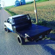 Truckstuff - Hash Tags - Deskgram