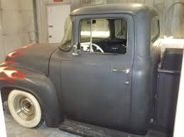 F- 100 Resto-Mod | Hill's Classic Cars Ford Pickup F100 1952 Hotrod V8 Engine Ratrod Classic American 88 98 Chevy Truck Parts My Lifted Trucks Ideas Classic Gmc For Sale On Classiccarscom Fleet Homepage Vintage Car Accsories Ebay Motors Ford Tin Sign Bundle Motor Co Historic Logo Amazoncom Max 1979 F150 Die Cast Toys Games Second Time Round Auto Kings Cab Over Engine Coe Scrapbook Jim Carter Of America Hot Rod Network Keystone Toy Offical Website Free Appraisals Muscle Blogs Custom Shows