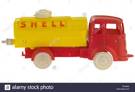 Tanker Trucks Lorries Tank Stock Photos & Tanker Trucks Lorries Tank ... Toys For Trucks Official Site Truck Jeep Accsories Cheerios Semi Hauler General Mills 33 Youtube Toy Video Folk Art Wooden For Appleton Where Can I Sell My Vintage Hobbylark Home Load Trail Trailers Largest Dealer Auto And Toy Trader Find More Set Sale At Up To 90 Off Wi Chuck E Cheese Car With Micah 2 Years Old Appleton Youtube Huge Fire With Lights And Noise Traxxas Rc Cars Boats Hobbytown Childrens Museum Fishing Renovations News Wtaq Tonka Turbo Diesel Yellow Die Cast Metal Mighty Etsy