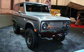 Ford-bronco-front-three-quarter. | Ford Bronco | Pinterest | Tops ... Icon Alloys Launches New Six Speed Wheels Medium Duty Work Truck Icon 1965 Ford Crew Cab Reformer 2017 Sema Show Youtube 4x4s 2014 Trucks Sponsored By Dr Beasleys Icon Set Stock Vector Soleilc 40366133 052016 F250 F350 4wd 25 Stage 1 Lift Kit 62500 Ownerops Can Get 3000 Rebate On Kenworth 900 Ordrive Delivery Trucks Flat Royalty Free Image Offroad Perfection With The Bronco Drivgline Bangshiftcom The Of All Quagmire Is For Sale Buy This Video Tour Garage Is Car Porn At Its Garbage Truck 24320 Icons And Png Backgrounds Chevrolet Web