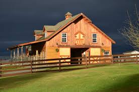 Barn Pros - Feedback, Anyone? - Page 3 Pros And Cons Of Metal Roofing For Sheds Gazebos Barns Barn Pros Timber Framed Denali 60 Gable Youtube Racing Transworld Motocross Gallery Just1 Helmets Goggles Appareal Beautiful Barn Apartment Homes Growing In Popularity Central Sler_blueridgejpg Dutch Hill Farm O2 Compost Moose Ridge Mountain Lodge Yankee Homes Horse With Loft Apartment The 24 Apt 48 Barnapt Pinterest
