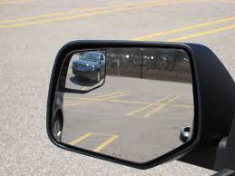 100 Side View Mirrors For Trucks D Blind Spot Mirror TFOT