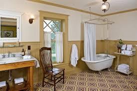 bozeman montana united states designer shower curtain bathroom