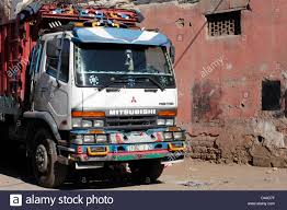 Mitsubishi Truck In Marrakesh Stock Photo, Royalty Free Image ... Terjual Harga Truk Mitsubishi Canter Fe 71fe 71 Bc 110 Psfe 71l Used 1991 Mitsubishi Mini Truck Dump For Sale In Portland Oregon Fuso Canter 6c15 Box Trucks Year 2010 Price Takes The Trucking Industry To Next Level 2017 Fuso Fe130 13200 Gvwr Triad Freightliner Scrapping Your A Scrap Cars Luncurkan Tractor Head Fz 2016 Di Indonesia Raider Wikipedia Isuzu Nprhd Vs Fe160 Allegheny Ford Sales Tow Recovery Vehicle Wrecker L200 Best Pickup Best 2018 Selamat Ulang Tahun Ke 40 Colt Diesel Tetap Tangguh