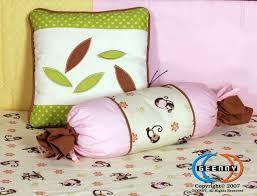 Geenny Crib Bedding by Amazon Com Geenny Boutique 13 Piece Crib Bedding Set Monkey