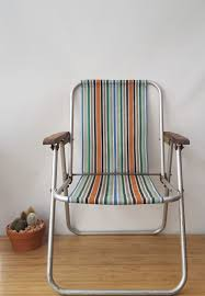 Vintage Folding Striped Deckchair Retro Boho Old Camping ... Pair Of Vintage Retro Folding Camping Chairs In Dorridge West Midlands Gumtree 2 X Azuma Deluxe Padded Folding Camping Festival Fishing Arm Chair Seat Floral Joules Pnic Grey At John Lewis Partners Details About Garden Blue Casto 10 Easy Pieces Camp Chairs Gardenista Vintage 60s Colourful Beach Retro Quickseat Hove East Sussex Garden Chair Of 1960s Deck Vw Campervan Newcastle Tyne And Wear Lazy Pack Away Life Outdoors Outdoor Seating