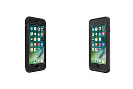 Lifeproof NÜÜD And FRĒ For IPhone 7 Plus Review: Two Waterproof ... 25 Off On Select Lifeproof Luxury Vinyl Tile Flooring Edealinfocom Nuud Lifeproof Case Iphone 5s Staples Free Delivery Code Lulu Voucher Lifeproof Coupon Phpfox Pro Ipad Horizonhobby Com Taylor Twitter Psa Pioneer Valley Sport Clips Coupons June 2018 Fr Case For Iphone 55s Kitchenaid Mixer Manufacturer Sprint Skinit Codes Ameda Breast Pump Off Cyo Cosmetics Promo Discount Wethriftcom