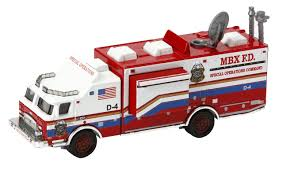 Matchbox Be A Hero E-One Mobile Command Center Vehicle Free Shipping ... Toys Hobbies Vintage Manufacture Find Buddy L Products Online Great Gifts For Kids Diecast Hobbist 1966 Matchbox Lesney No57c Land Rover Fire Truck Mattel 2000 Matchbox Dennis Sabre Fire Engine Truck 30 Of 75 Smokey The In Southampton Hampshire Gumtree Lot 2 Intertional Pumper Red And 10 Similar Items 2007 Foam Sanitation Department From A 5 Pack Free Shipping 61800790 Hot Wheels Limited Edition Mario Andretti Racing 56 Ford Panel Talking 1945 Nib New Big Rig Buddies