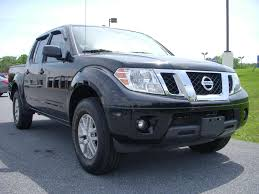 Lebanon - 2014 Nissan Frontier Vehicles For Sale 2018 Nissan Frontier For Sale In Edmton 2016 Titan Xd Platinum Reserve Cummins Diesel Pickup Review New Sv V6 For Sale Tampa Fl Desert Runner Serving Atlanta Ga Truck Pickup Midsize Rugged Usa Pro4x Near Mdgeville Used Svsl Deschaillons Autos Central Its Cheap But Should You Buy One Carscom Jacksonville 1997 Hardbody Se Extended Cab 4x4 Super Black Photo
