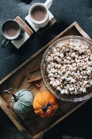 Green Mountain Pumpkin Spice K Cups Nutrition by Pumpkin Spice Popcorn Darling Do