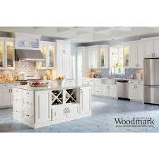 American Woodmark Kitchen Cabinet Doors by American Woodmark Cabinets Prices Stunning American Woodmark