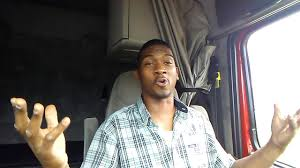 Introduction + Truck Driving For A Living - OTR Trucking Jobs Vs ... Truck Drivers Rates For Truck Drivers Fees Recruitment Of New 1k Signon With Cdla Sunstate Carriers North Lauderdale Fl 45 Elegant Of Otr Trucking Resume Image Otr Driving Jobs Up To 100 Jacksonville Facebook Shaffer Apply In 30 Seconds Billy Big Riggers Job Titleoverviewvaultcom Cdl A L P Transportation Traing Schools Roehl Transport Roehljobs Life Trip 3 Day 2 Walmart Youtube Denveraurora Co Dts Inc