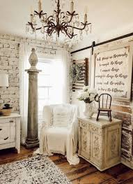 pin auf room ideas