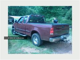 3 Door Ford Truck Beautiful 1998 Ford F150 Truck - FORD CARS Ford Fseries A Brief History Autonxt 1997 Ford Explorer Fuse Box Diagram Unique Truck 21997 Nors Starter 25510 See Detailed Ad 1993 1994 F150 Oem Electrical Vacuum Troubleshooting Manual 4 6 Engine Technical Drawings And 79 Solenoid Wiring F250 Paint Cross Reference 97 F350 Cars Trucks Pinterest Trucks And Rolling Coal F 350 Trailer Thrghout F350 Rocgrporg