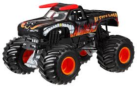 √ El Toro Loco Monster Truck Toy, Hot Wheels Monster Jam 1:24 El ... Amazoncom Hot Wheels Monster Jam El Toro Loco Yellow Diecast Ctda California Truck Driving Academy Committed To Superior Season Preview Marc Mcdonald Youtube Turned An Indy Lights Car Into A Rosso Red Bull F1 For Some Cafe Replaces Barbecue With Mexican Food In Steamboat Springs Madness Pinterest Truck Lawnmower Driver Ejected Injured 4vehicle Crash Whittier Toros School Of Trucking The Trucks 10 Facts About The Tour Free Games Play 4x4 Car Of Best Image Kusaboshicom Mercial Gardena Open House Today 11 1 Santee Mary