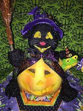 Avon Fiber Optic Halloween Decorations by Mr1yhvg9aoy1myjjksqui Q Jpg
