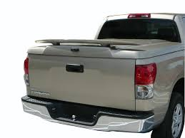 Fancy UAE 2015 Dodge Ram 2500 With Leer 122 Topperking Tonneau Truck Covers Cap World Fancy Uae Leer 750 Sport Midstatecapscom Accsories Bed 88 Images Vs Are Truck Caps Opinions Page 2 Tacoma Used Caps Wallpapers Background Hard Top Cap Or Style Cover Bakflip Nissan Snugtop Super For 2005 Toyota And Tundra