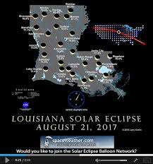 Best Pumpkin Patch In Baton Rouge by What Acadiana Can Expect During The Solar Eclipse Katc Com