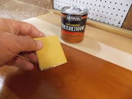 Applying Minwax Polyurethane To Hardwood Floors by A Guide To Buying Wood At The Big Box Stores Minwax Blog