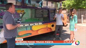 Auburn Food Truck Fiesta | FOX40 Mayors Food Truck Fiesta Photo Gallery Taking A Chance At Blogging 4 Trucks Eater Dc Truckerboo Returns To Fairgrounds For Halloween Spring Set April 18 2015 New Jersey Isnt Short Avenue Elementary School A Slice Of Tampa Life Booth Hernando Connects Foodtruck Festival