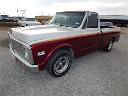 1971 Chevrolet C/K 10 For Sale | ClassicCars.com | CC-990912 30002 Grace Street Apt 2 Wichita Falls Tx 76302 Hotpads 1999 Ford F150 For Sale Classiccarscom Cc11004 Motorcyclist Identified Who Died In October Crash 2018 Lvo Vnr64t300 For In Texas Truckpapercom 2016 Kenworth W900 5004841368 Used Cars Less Than 3000 Dollars Autocom Home Summit Truck Sales Trash Schedule Changed Memorial Day Holiday Terminal Welcomes Drivers To Stop Visit Lonestar Group Inventory Lipscomb Chevrolet Bkburnett Serving