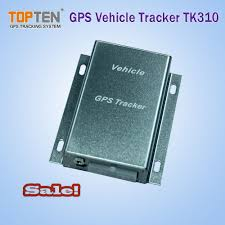 China Avl GPS Tracker For Vehicle, Car, Truck/Tank, Fleet Management ... Commercial Trucks Arizona Accsories Best Truck Gps And Mount Photos Articles Xgody 5 Truck Car Navigation Navigator Sat Nav 8gb All Us Map Trucking Gps For Sale My Lifted Ideas Gift For Your Favorite Driver 300kmh Digital Speedometer Gauge 85mm 932 Vdc 100ma Auto Car Large Screen Units Buy Rand Mcnally 530 The Good Guys Mcnally Tnd 720 Inlliroute Review Discount
