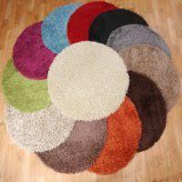 accessories for bathroom floor design and decoration using dark