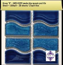 tile inc source to series pool tiles
