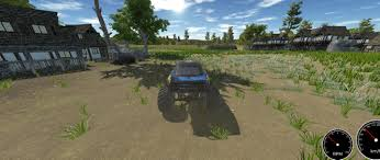 Monster Truck Drive On Steam Monster Truck Games Super 2d Race Free Download Of Android Game Source Code Free Codes Free Game Codes Ldon United Kingdom October 26 2018 Closeup The 8 Important Life Lessons Webtruck Hacked American Simulator Download 3d Stunt V22 Trucks To Play Blaze Transformer Robot For Apk Xtreme Waterslide And Remote Control Jam Dragon Kids Toy Rc Off Road