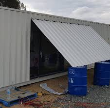 100 Containerhomes.com Container Homes NZ Home Facebook