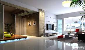 Best Living Room Designs Minecraft by Living Room Designs Living Room Designs Unthinkable Best Ideas On