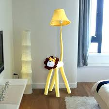 Cool Floor Lamp Bedroom Or Lamps For Kids