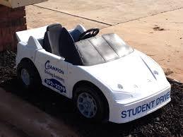 100 Truck Driving Schools In Ct Champion Academy 2329 W 15th St Ste D Edmond OK 73013 YPcom