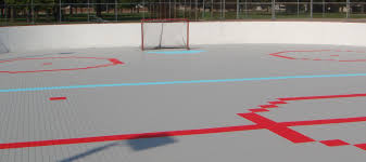 modular court tiles for athletic courts 盪 mateflex