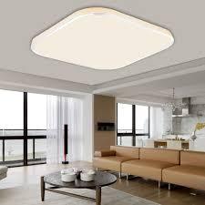 Small Apartments Interior Design 10 TIPS To Design D