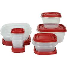 Christmas Tree Storage Container Rubbermaid by Storage Bins Wonderful Rubbermaid Food Storage Bins For