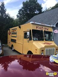 Chevy Food Truck | Used Food Truck For Sale In Ohio Pin By Ishocks On Food Trailer Pinterest Wkhorse Truck Used For Sale In Ohio How Much Does A Cost Open Business 5 Places To Eat Ridiculously Well In Columbus Republic 1994 Chevrolet White For Youtube Welcome Johnny Doughnuts The Cbook 150 Recipes And Ramblings From Americas Wok N Roll Asian American Road Cleveland Oh 3dx Trucks Roaming Hunger Pink Taco We Keep It Real Uncomplicated
