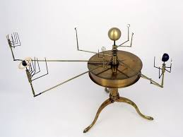 bureau steunk 74 best orrery images on steunk antiquities and
