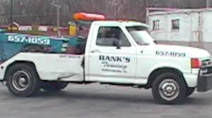 Banks & Crowe Towing Of Indianapolis - YouTube Towucktransparent Pathway Insurance Tow Truck Dallas Tx Welcome To World Towing Recovery Auto Parts Metal Recycling Body Shop Cash For Cars How Become A Operator And Service Ohare Angels 14727 Se 82nd Dr Clackamas Or 97015 Ypcom Geek Squad Driver Walks Away With Scratches After Load Of Gravel Superior Inc Indianapolis In On Truckdown Ray Khaerts Repair In Rochester Ny 2017 Florida Show Orlando Trucks New Products Wreckers Ltd Heavy Duty Pinterest Truck Rigs