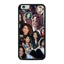 justin bieber iphone 5 case – wikiwebdir