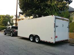 Car Trailer For Sale Craigslist, Fayetteville Arkansas Craigslist ...