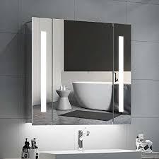 spiegelschränke furnerama