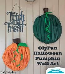 Halloween Pumpkin Coloring Ideas by Halloween Diy Olyfun Halloween Pumpkin Wall Art
