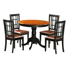 Cheap Round Pedestal Dining Table Set, Find Round Pedestal ... Iris Dark Brown Round Glass Top Pedestal 5 Piece Ding Table Set Nice 48 Inch 9 Relaxbeautyspacom Wood Kitchen Small And Chairs Shop Wilmington Ii 60 Rectangular Antique Sage Green White Others Bright Modern Vancouver Oval Double In Oak 40x76 Copine Cheap Find Diy Plans Pdf Download Odworking Braxton Culler Room Fairwinds Roundoval