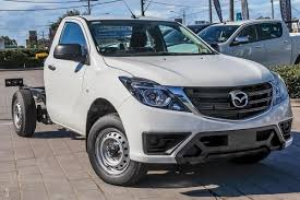 2018 Mazda BT-50 XT UR (White) For Sale In Gosford - Central Coast Mazda Lacombe Used Mazda Vehicles For Sale 2010 Mazda3 In Toronto Ontario Carpagesca Salvage 1990 B2200 Shor Truck Bongo Double Cab Buy Product On Cars Trucks Sale Regina Sk Bennett Dunlop Ford 1996 B2300 Se Pickup Truck Item E3185 Sold March Bagged Mazda Or Trade Brookings Or Bernie Bishop Cars And Trucks Aylmer On Wowautos Canada E2200 Spotted Near The Highway Was This M Flickr Used 3 Graysonline Cx For Salem Pinkerton Chevrolet