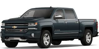 2018 Silverado 1500: Pickup Truck | Chevrolet Prices Skyrocket For Vintage Pickups As Custom Shops Discover Trucks 2019 Chevrolet Silverado 1500 First Look More Models Powertrain 2017 Used Ltz Z71 Pkg Crew Cab 4x4 22 5 Fast Facts About The 2013 Jd Power Cars 51959 Chevy Truck Quick 5559 Task Force Truck Id Guide 11 9 Sixfigure Trucks What To Expect From New Fullsize Gm Reportedly Moving Carbon Fiber Beds In Great Pickup 2015 Sale Pricing Features At Auction Direct Usa