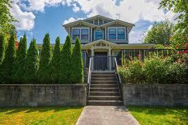 100 Malibu House For Sale 7040 MALIBU Drive In Burnaby Westridge BN For Sale Burnaby