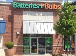 midwest city batteries plus bulbs store phone repair store 870